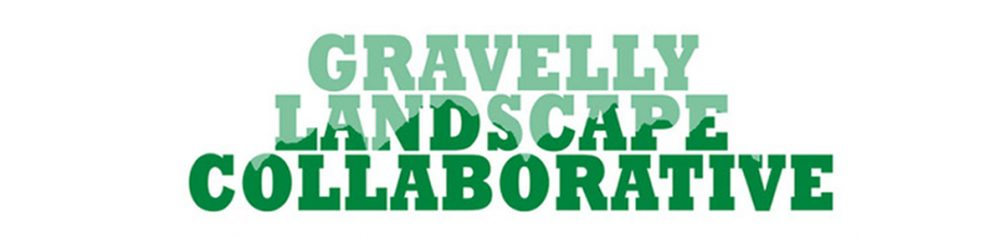 Gravelly Landscape Collaborative